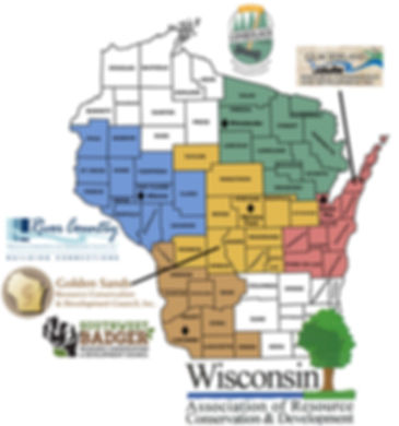 WI-State-Association.jpg