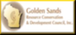 Golden Sands Logo png.png