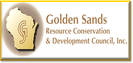 Golden Sands Logo png.png