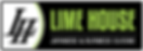 LIMH_Logo.png