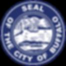Seal_of_Buffalo,_New_York.svg.png