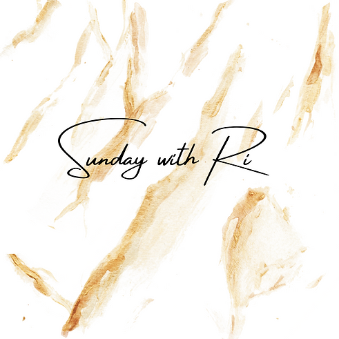 Sunday with Ri-7.png