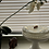 Thumbnail: Crystal Bowl  & Gold leaf