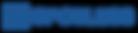 Spotless logo.png