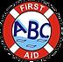 Logo ABC FA jpeg compressed file.png