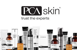 PCA-Skin-Care-Products.jpg