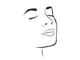 Fat Dissolving Injections.. is this the end of the 'double chin'..?