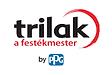 Trilak_logo.png