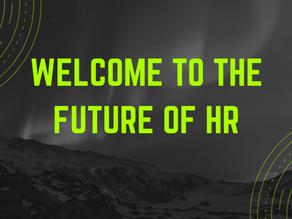 Hogyan néz ki a jövő HR szervezete?