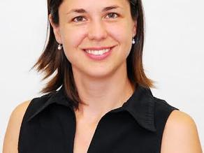 Berzsenyi Márta- az Avis Budget Group BSC Kft. HR Igazgatója - a Projekt Alapú Munkaerőről