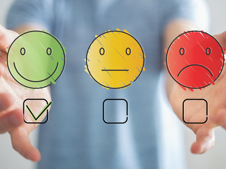 Innováció és agilitás HR projektek - Kérdőív eredménye HR szakemberek tapasztalata alapján