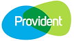Provident3.png