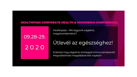 Health Pass konferencia (5).png