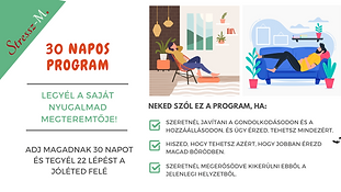30 napos program  (3).png