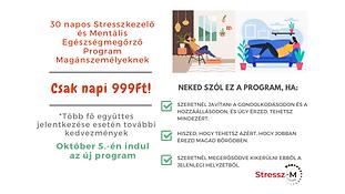 30 napos program  (15).png