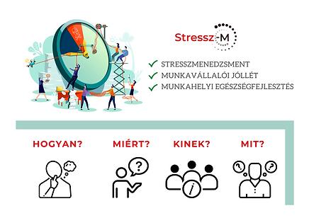 Copy of Stressz-M Business Portfolio.png