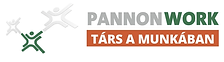 Pannon_work2.png