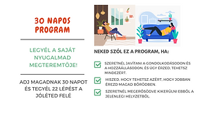 Logo nelkul 30 napos program  (4).png