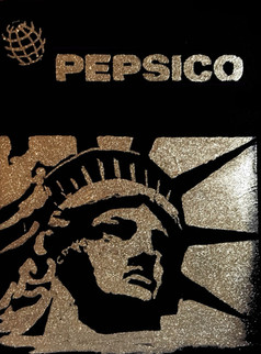 Pepsico seminar