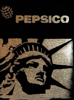 Séminaire Pepsico