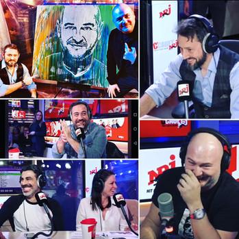 NRJ 12 TV