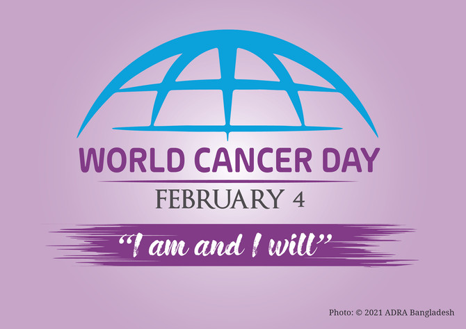The Significance of World Cancer Day 2021