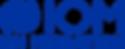 Logo IOM.png