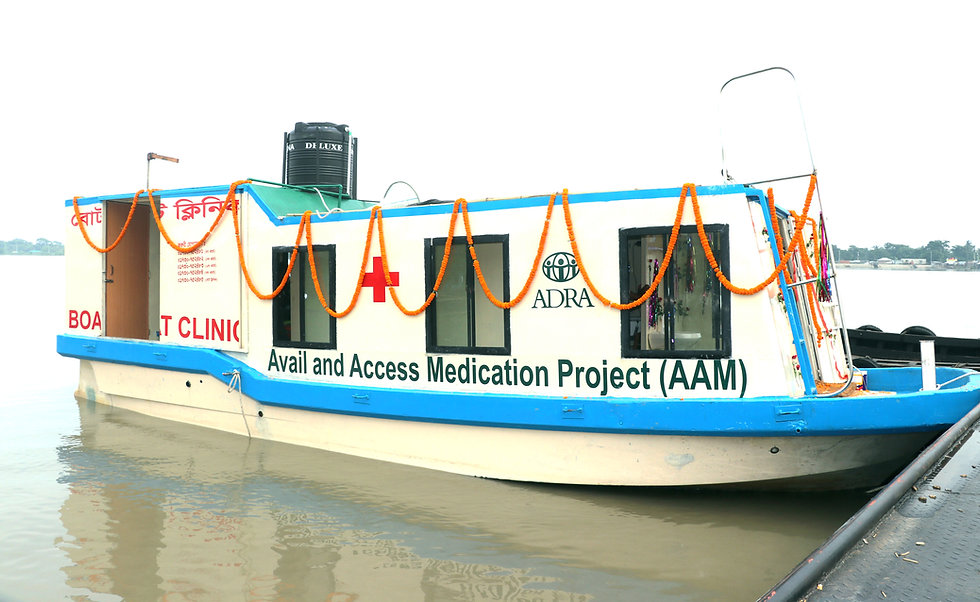 Boat Clinic-2.jpg