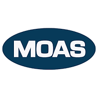 Logo-MOAS.png
