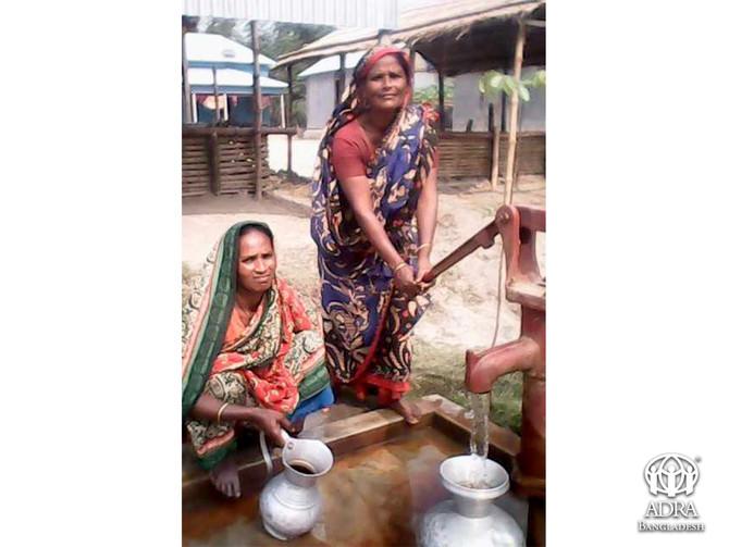Hard Work Is the Key to Success: Kulsum Begum Life Case