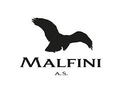 Malfini.png