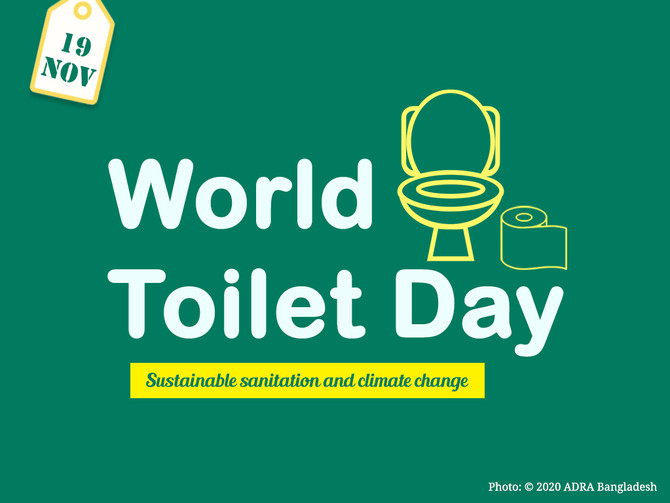 World Toilet Day and Its Significance
