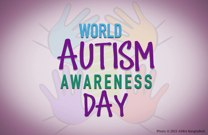 World Autism Awareness Day and its Significance