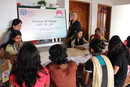House of Hope - ADRA Bangladesh.JPG
