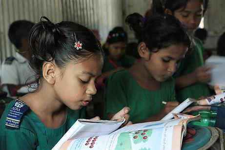 Donate Child.JPG