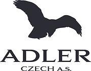 Logo-ADLER.jpg