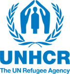 UNHCR PNG.png