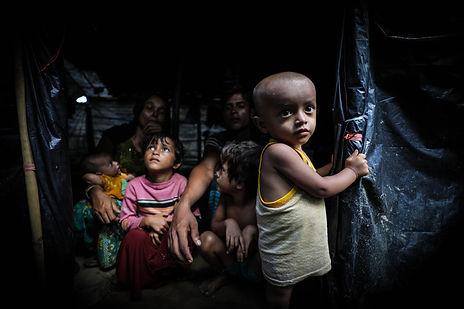 Donate Rohingya.jpg