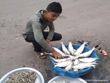 Ripon with his fish in the market.jpg