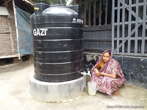 Water tank for safe drinking water.jpg