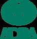 ADRA Vertical Logo_edited.png