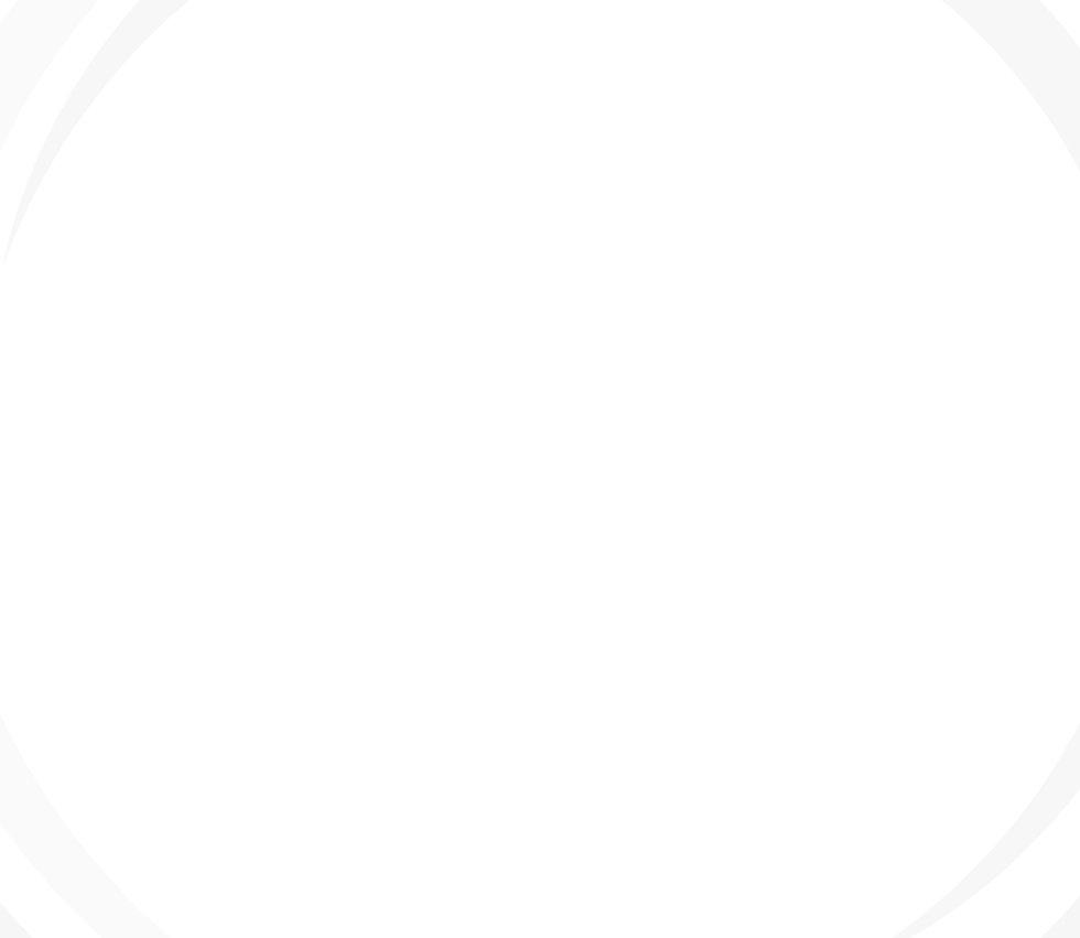 PORTIFY_portage_salarial_logo_index_back