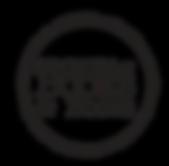 logowatermark.png