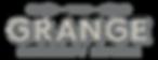 thegrange_identity_alt-logo-lockup_fullc