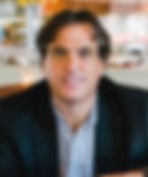 Chef Steve DiFillippo.jpg
