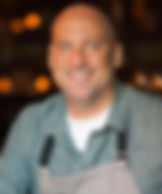 Chef Steve Samson.jpg