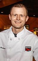 Chef Bryan Hartway.jpg