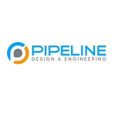PipelineLogo.jpg