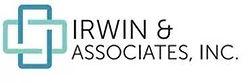 Irwin&AssociatesLogo.jpg