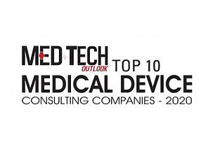 MEDTECH TOP10 2020.jpg